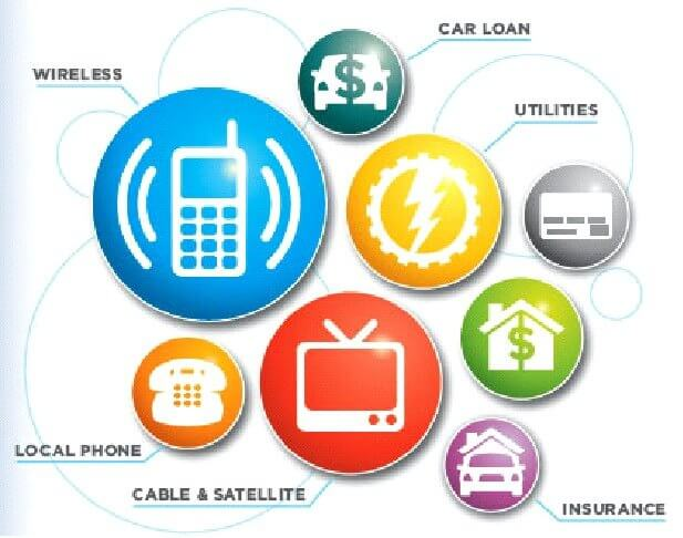 Online Electricity Bill Payment Services | Just Recharge Now!