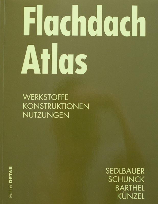 Fachdach Atlas