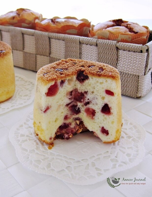 cranberry-yogurt-chiffon-cake-6