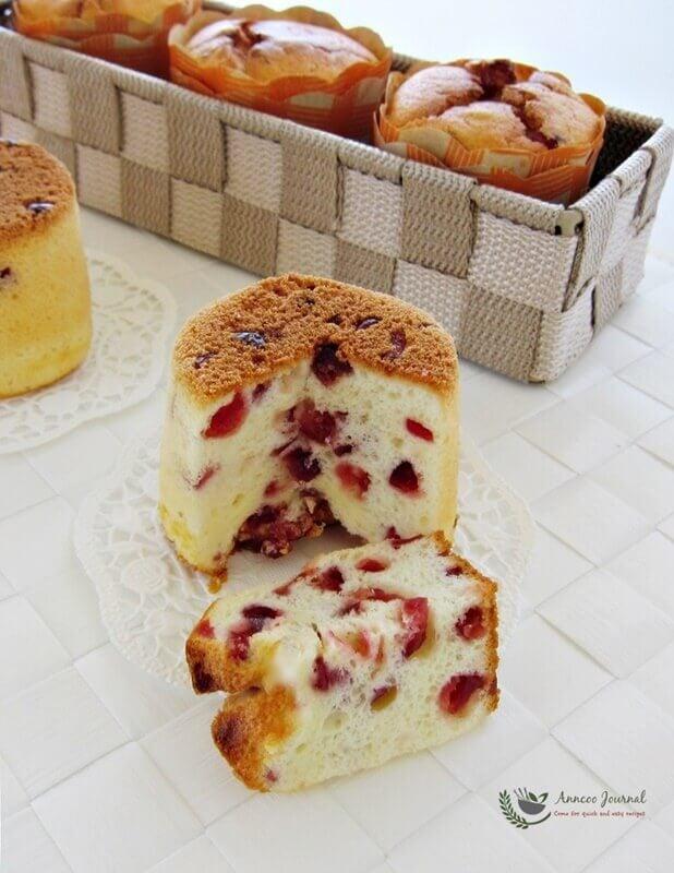 cranberry-yogurt-chiffon-cake-7
