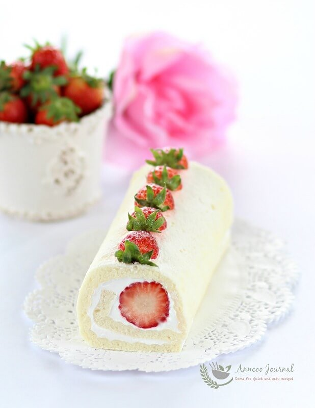 egg-white-cake-roll-065a