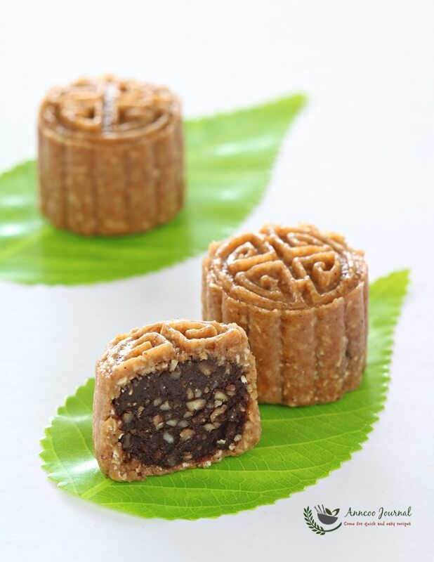 multigrain mooncakes 003