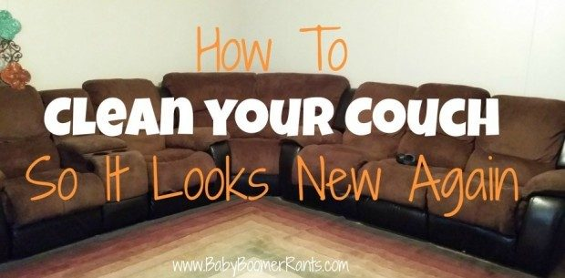 How-To-Clean-Your-Couch-So-It-Looks-New-Again