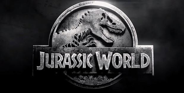 Jurassic World (2015): Movie HD Wallpapers