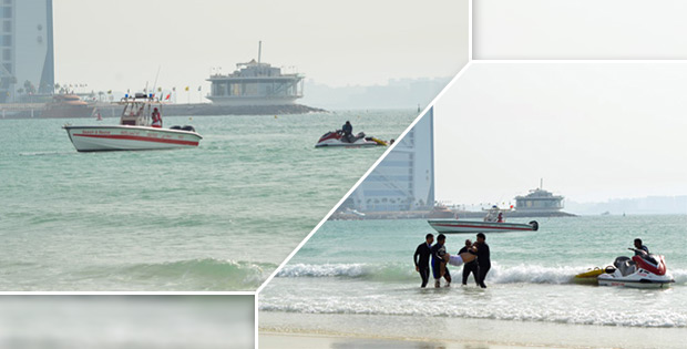 Girl drowned because of her father's rigid religious views
