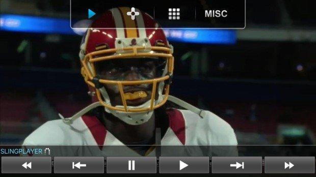 Watch-NFL-Pro-Bowl-iPad-Slingbox
