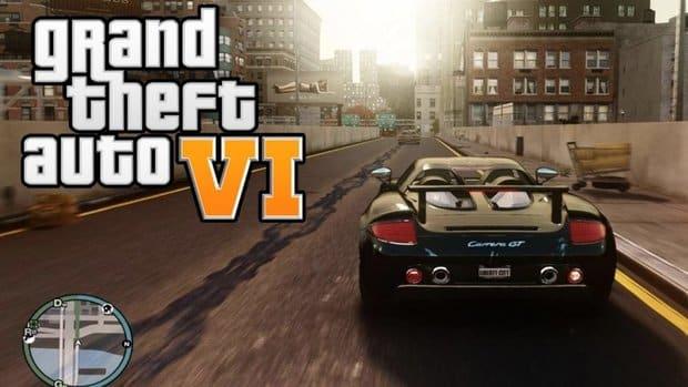 exclusivo PlayStation 5