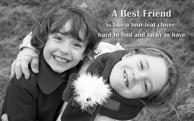best_friends_quotes_03pr