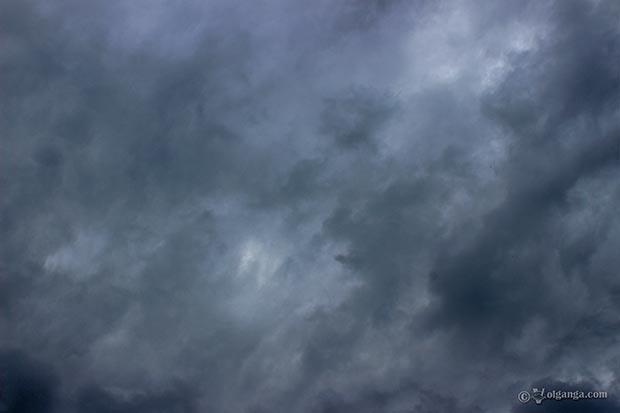 Moody sky hd wallpapers