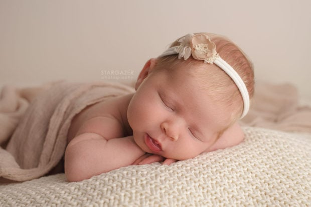 toledo-newborn-photographer-20191226130907-620x413.jpg