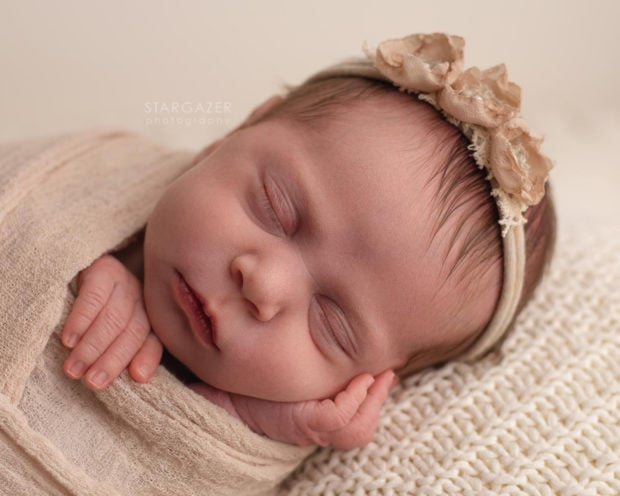 toledo-newborn-photography-20200115105051-620x496.jpg