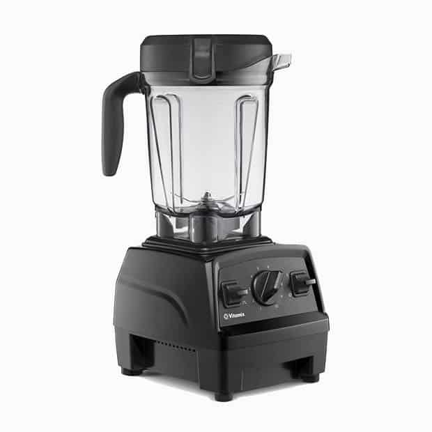 image of Vitamix e320 blender product