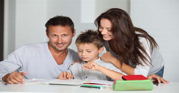 Homeschool Requirements, Homeschool Requirements-Follow the Rules, Family Homeschooler