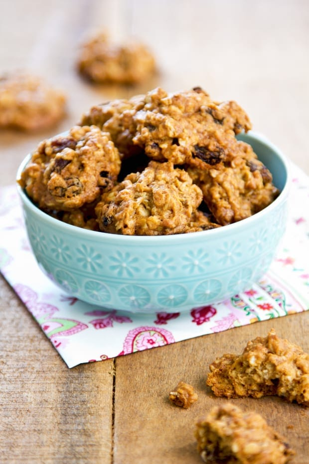 Lactation Cookies Recipe - Do's and Dont's on How to Boost Your Milk Supply | Breastfeeding