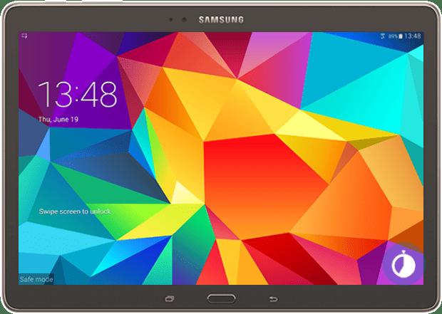 Samsung-Galaxy-Tab-S-Tutorials