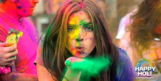Happy Holi. Festival of Colours. Holi wallpapers