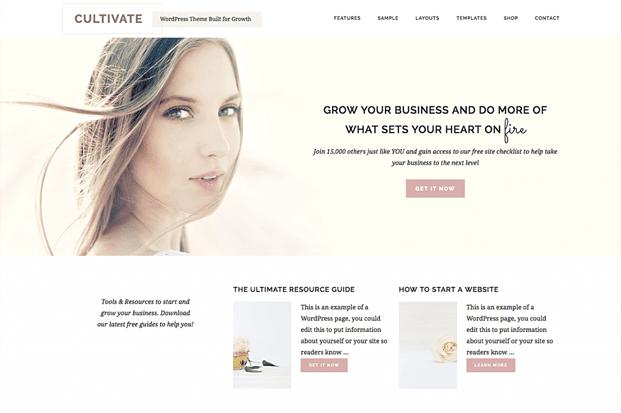 cultivate-theme-restored-316