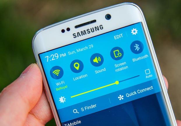 Samsung-Galaxy-S6-Edge-Plus-Wi-Fi
