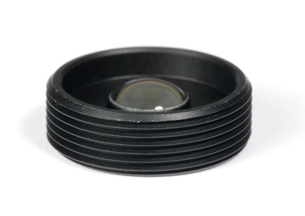 PTS-3.2M12-CCD Lenses and CMOS Lens Assemblies
