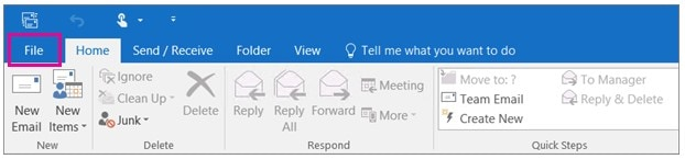 Export Contacts From Outlook To Excel_1
