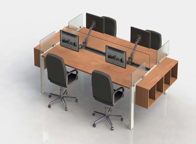 wwms virtual office solutions