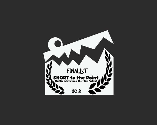 Awards-Short-to-point-Finalist-Mini-Animation
