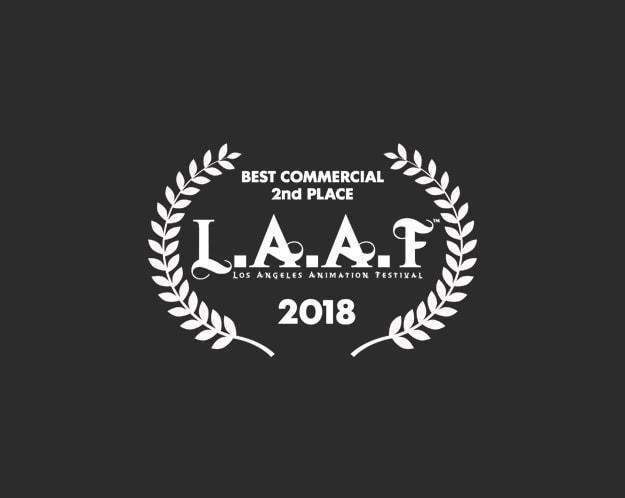 Best-Commercial-Award-Alex-Safavinia-LA-Festival