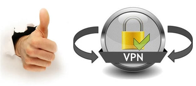 Couchtuner and VPN to unlock