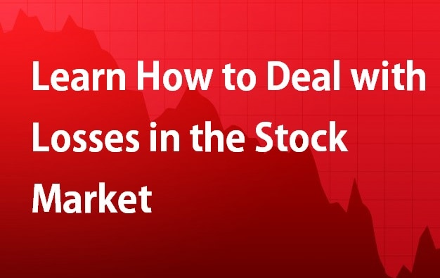 Loss In The Stock Market