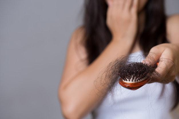 Cantharidine Hair Oil Benefits