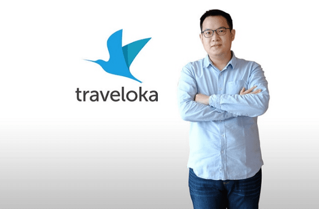 5 Millennial Who Successfully Build Startup Indonesia