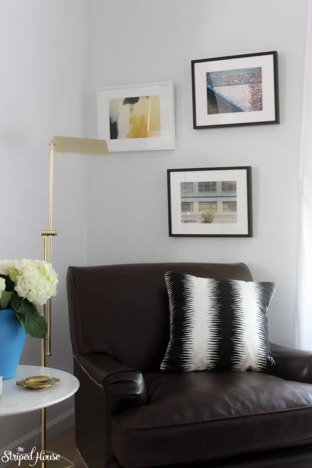 Living Room Makeover Final Reveal And Source List The
