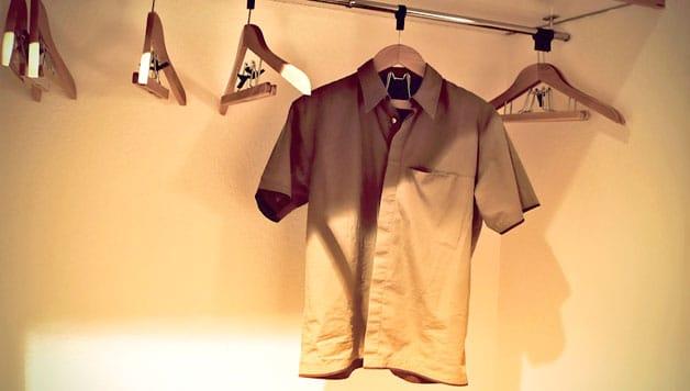 mens-minimalist-wardrobe