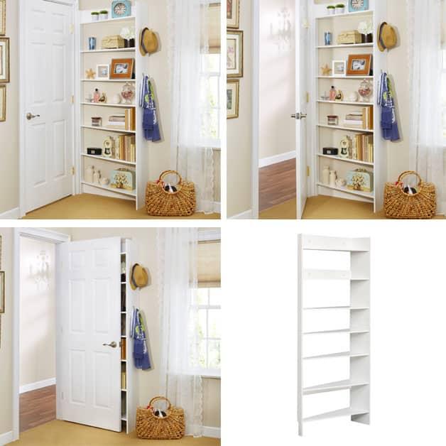 behind-door-shelf