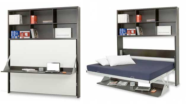 wall-bed-desk