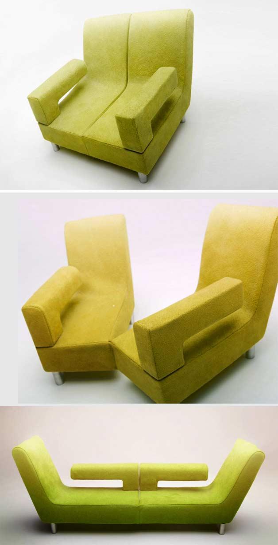 sofa-chair-one