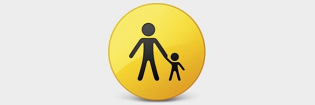 How to Use Parental Control on iPad or iPhone 1
