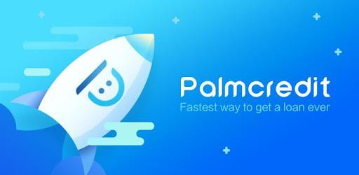 Palmcredit