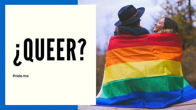 Qué significa ser queer 1