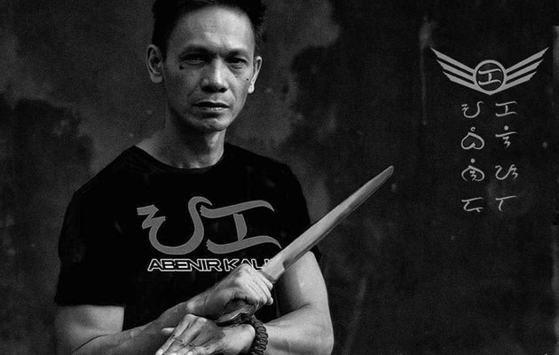 Filipino Martial Arts Seminar – Direct from the Philippines