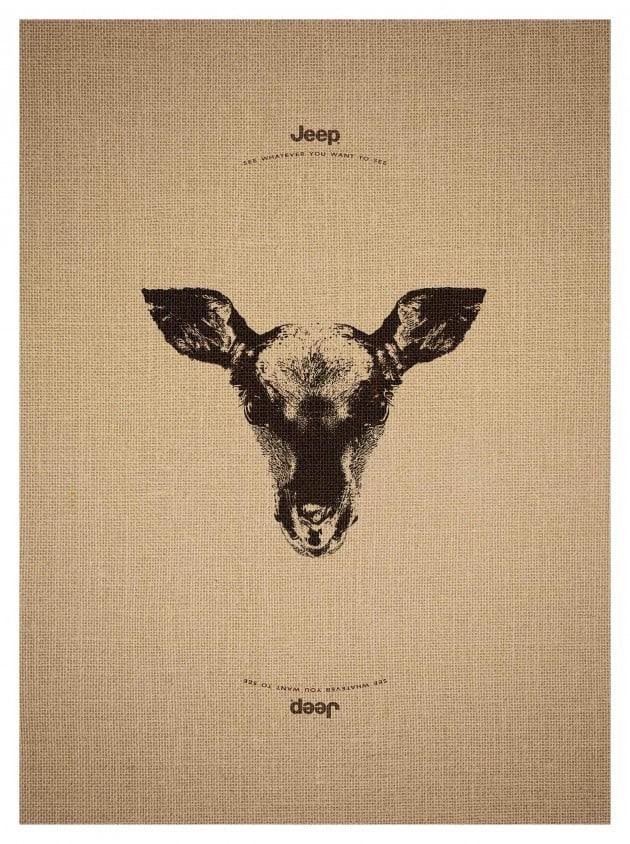 Animal-Jeep-Ad-Campaign-Illustrations-01