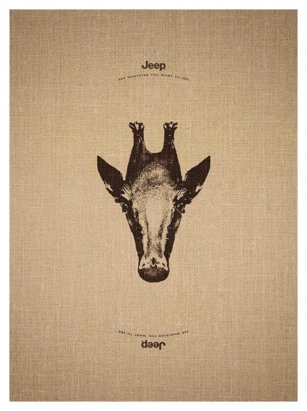 Animal-Jeep-Ad-Campaign-Illustrations-05