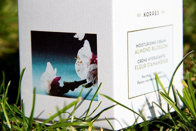 creme-korres-fleur-amandier