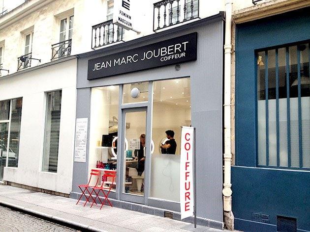 salon-jean-marc-joubert