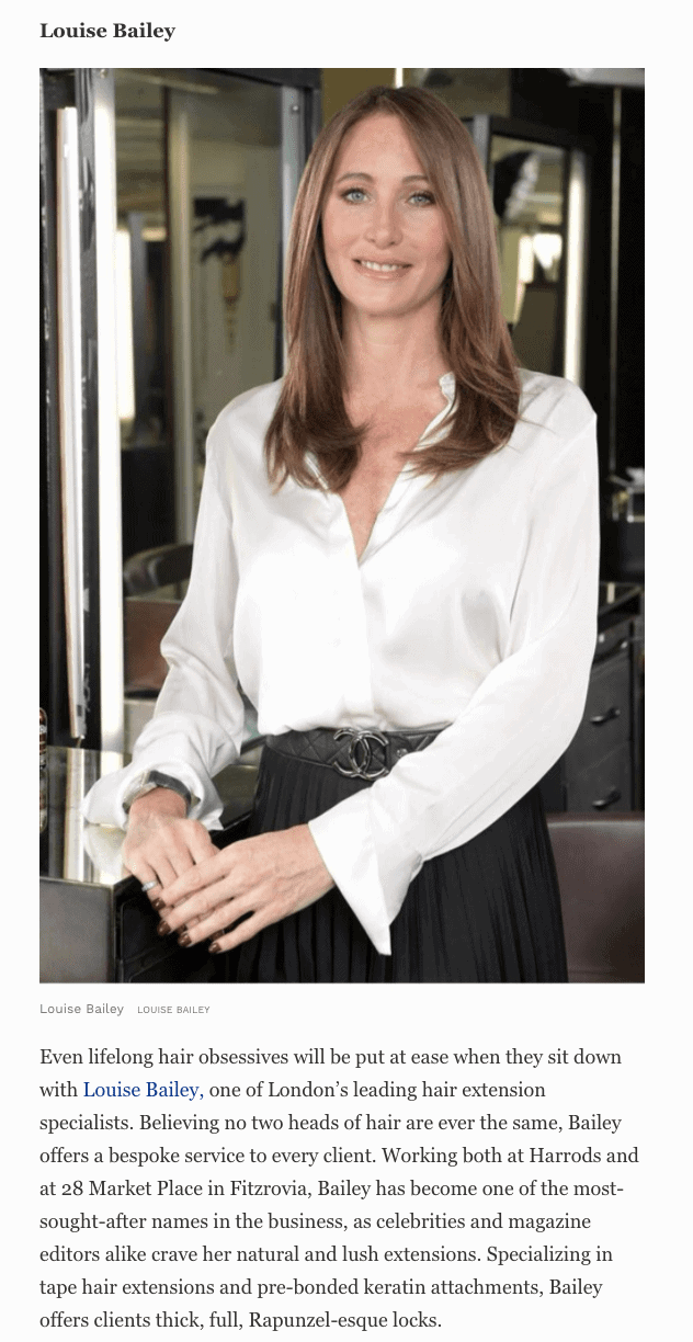 forbes-louise-bailey-hair-extensions-london-press-coverage