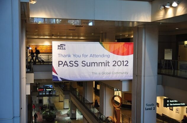 pass_summit2012
