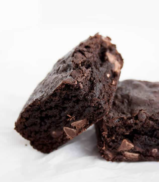 black-cocoa-brownies-04