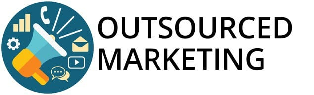 outsourced marketing from Blue Dolphin Business Development