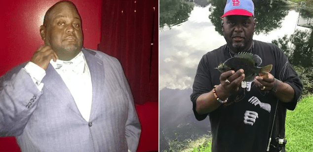 lavell-crawford-weightloss