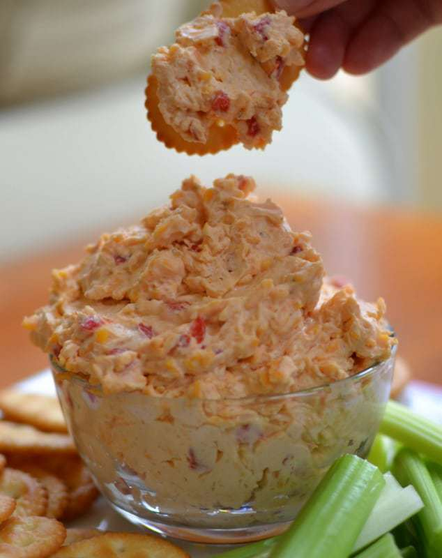 quick-southern-pimento-cheese-10